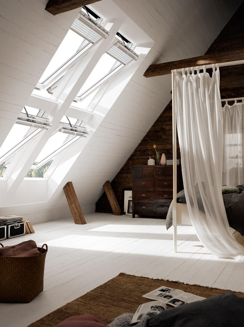 schwingfenster_dachfenster